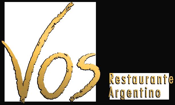 Vos Restaurante Argentino